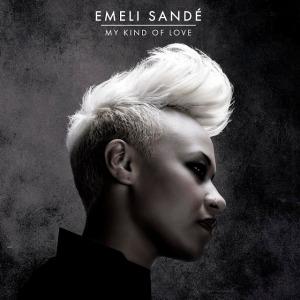 Emeli Sande 2