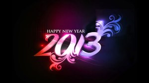 happy-new-year-2013-wallpapers-hd-03