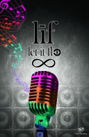 let it flo_PSTR